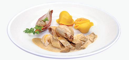 Recettes-et-menus-au-poulet