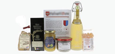 epiceries-fines-et-produits-du-terroir